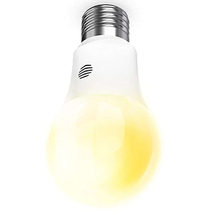 Top 10 Hive Home Light Bulbs