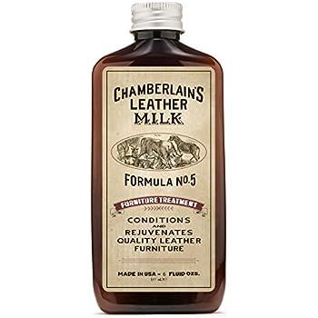 Amazon Com Leather Honey Leather Conditioner Best