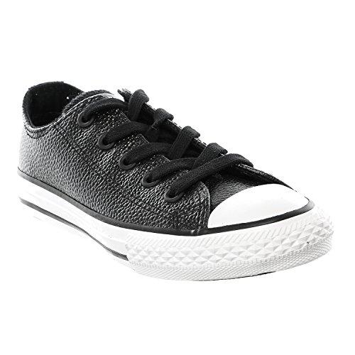 Converse Chuck Taylor All Star OX Sneaker Kinder 1 US - 32 EU