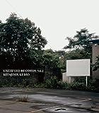 download ebook untitled records vol.2 pdf epub