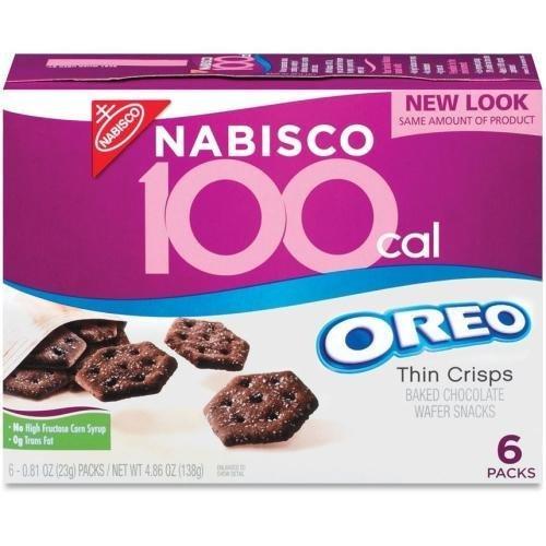mdz6171bx-oreo-100-cal-thin-crisps-snack-packs