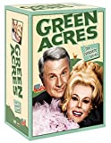 Buy Green Acres: The Complete Series
