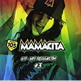 Mamacita Compilation, Vol. 3