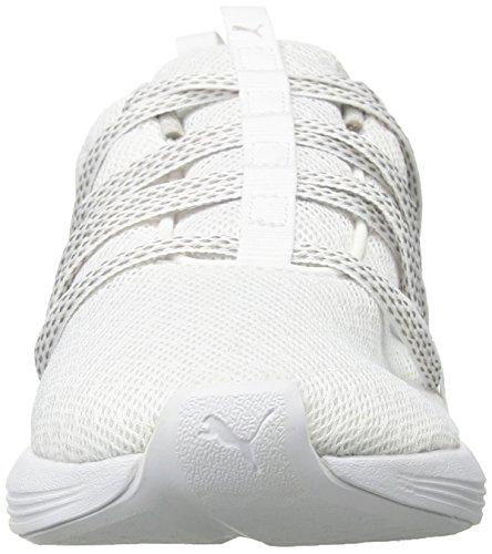 PUMA Women's Prowl Alt Knit Mesh Wn Sneaker 4