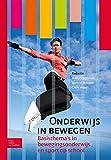 Onderwijs in Bewegen, Stegeman, H., 9031387010