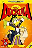 Graf Duckula - Collector's Box [7 DVDs]