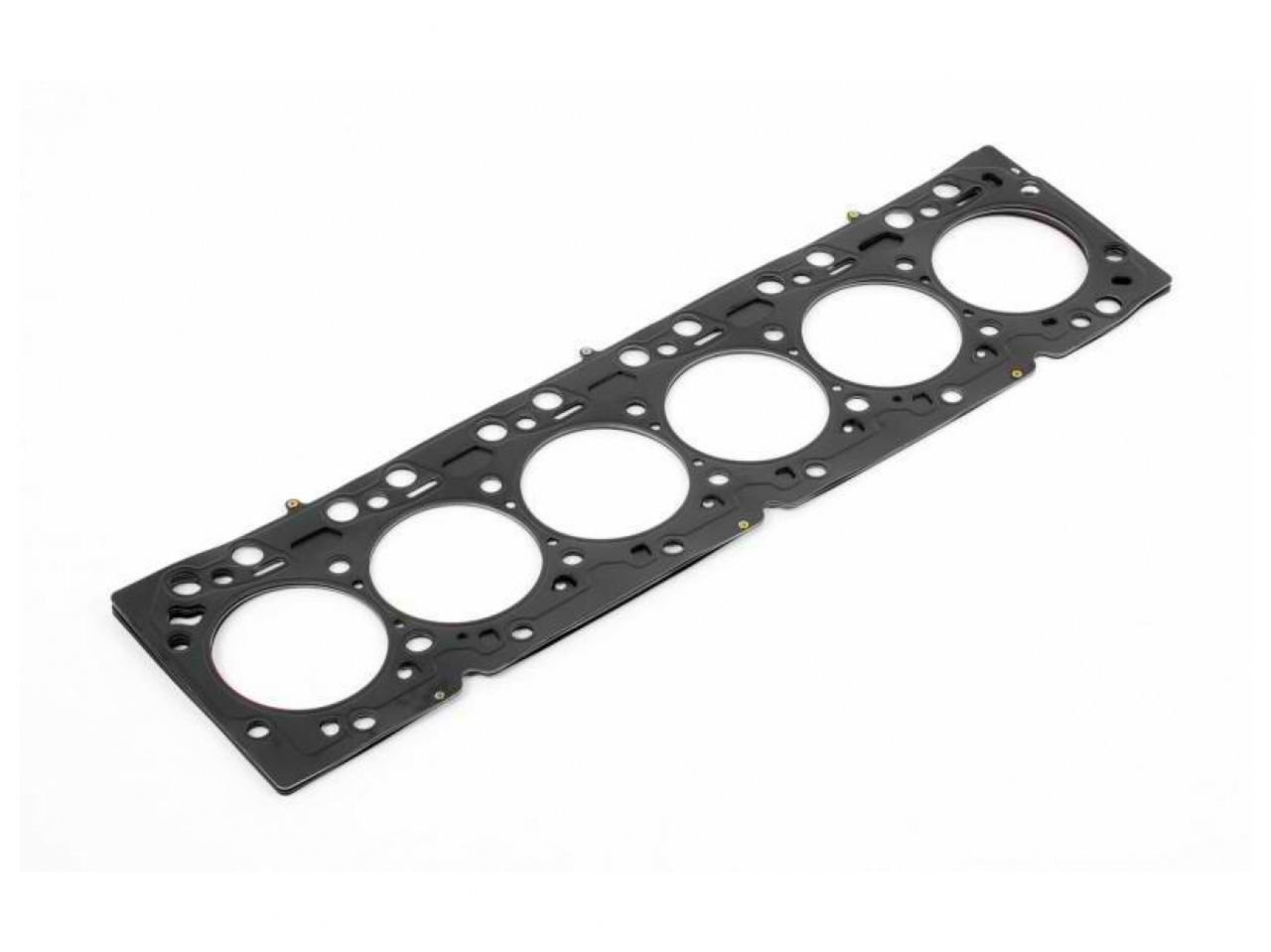 Cometic C5609-052 Head Gasket