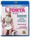 Image of I, Tonya [Bluray + DVD] [Blu-ray] (Bilingual)