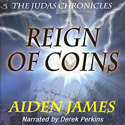 Reign of Coins