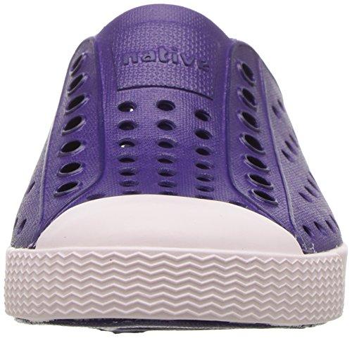 Native On Kid's Jefferson Betprp Slip Sneaker Mlkpnk fcwgOaqT6z