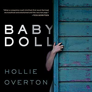 Baby Doll Hörbuch