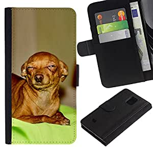 Case Cover Dubai Focal Sky View/ Fashionable Case For Iphone 4/4s by Maris's Diary