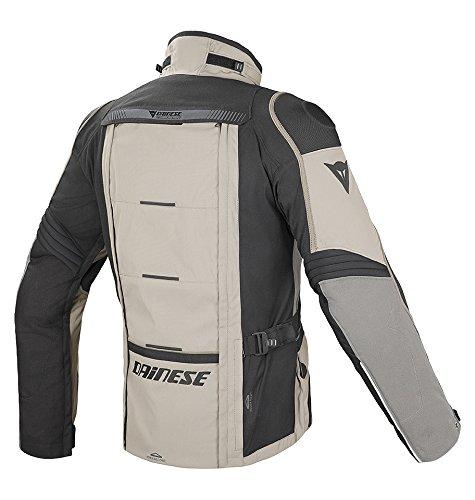 Dainese D-Explorer Gore-Tex Jacket, 56