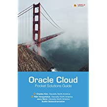 Oracle Cloud Pocket Solutions Guide