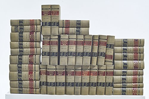 Office decorative Stylish Image Unavailable Home Sweet Home Drop Gecko Amazoncom Approx 45 Law Books Set Decorative Books For Designers