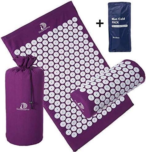 DoSensePro Acupressure Massage Acupuncture Pressure product image