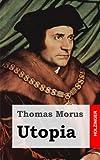 Utopia, Thomas Morus, 1484049497