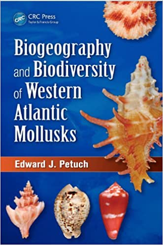 A review of Biogeography and biodiversity of western Atlantic ...