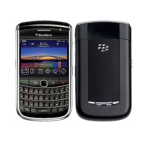 blackberry-9650-bold-unlocked-gsm-smartphone-with-3-mp-camera-bluetooth-3g-wi-fi-and-microsd-slot-bl