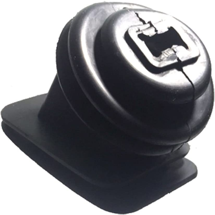 ihave Replacement For Boot Clutch Release Rubber Fork Land Cruiser FJ HJ BJ 40 41 42 43 44 45 46 60 61