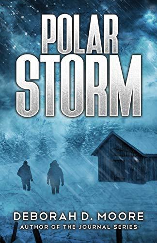 (Polar Storm)