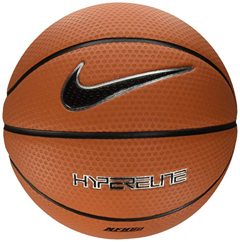 NIKE Hyper Elite Official Basketball product image