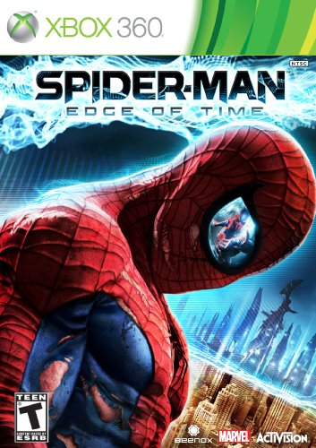 spider-man-the-edge-of-time-xbox-360