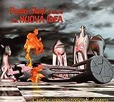 Castles Wings Stories & Dreams by Black Widow