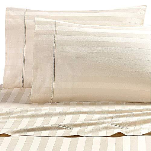 wamsutta sheets king set - 3
