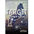 Target: Legend of the Ir'Indicti, book 3