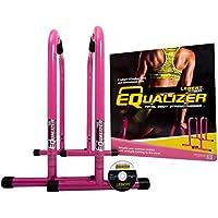 Lebert Fitness Equalizer Total Body Strengthener