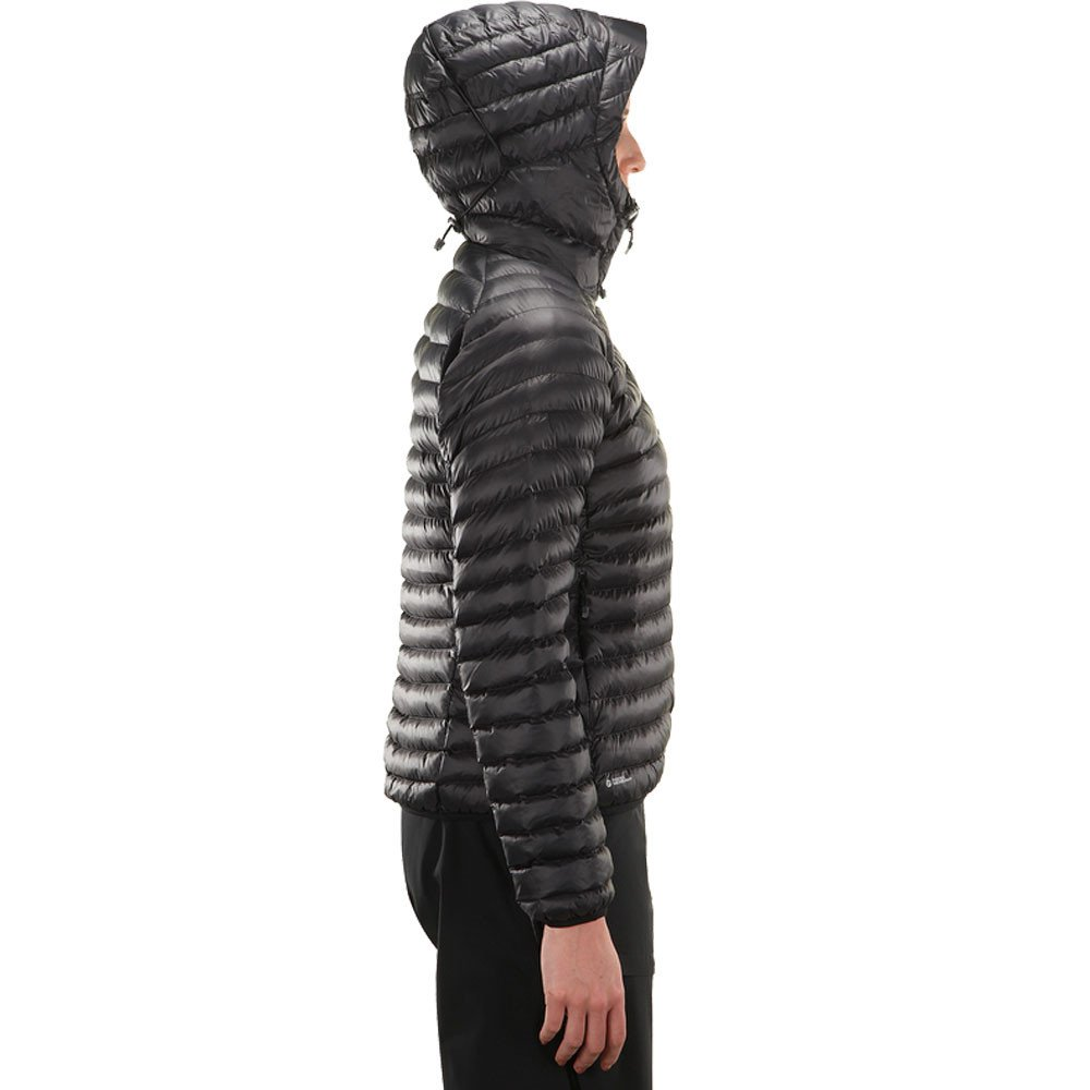 Amazon.com: Haglofs Essens Mimic Womens Jacket - X Small ...