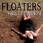 Floaters | Kelli Owen