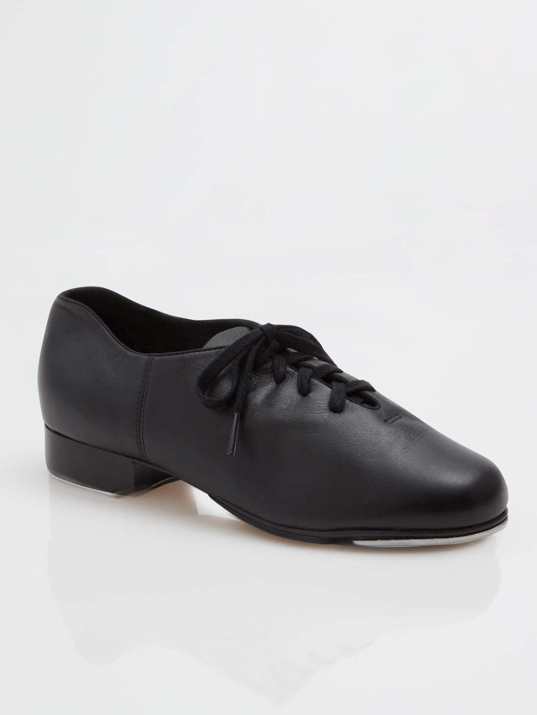 Capezio Women's Cadence Tap Shoe - Size 13M, Black