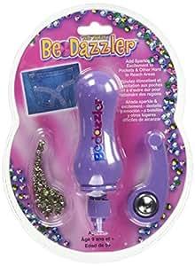 SAS The Mini be Dazzler Tool