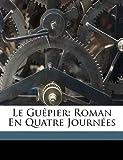 Le Guêpier, Ernest Tissot, 1149239492