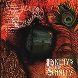 Masquerade By Dreams Of Sanity (1999-02-15)