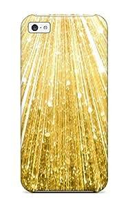 LPZxEvx14177tKsMO ZippyDoritEduard Gold Feeling Iphone 5c On Your Style Birthday Gift Cover Case