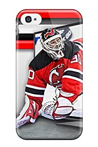 new jersey devils (32) NHL Sports & Colleges fashionable iPhone 4/4s cases