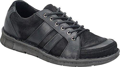 Born - Womens - Mimas - Born Black Shoes Shopping Results
