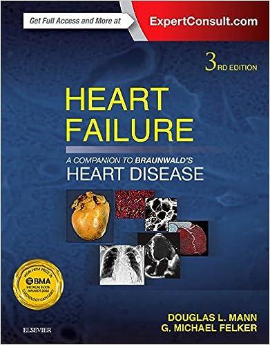 Pathophysiology Of Heart Disease Leonard Lilly Pdf Printer