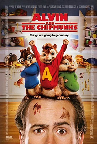 alvin-and-the-chipmunks-poster-c-27x40-jason-lee-david-cross-and-cgi-versions-of-alvin
