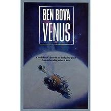 Venus (The Grand Tour)