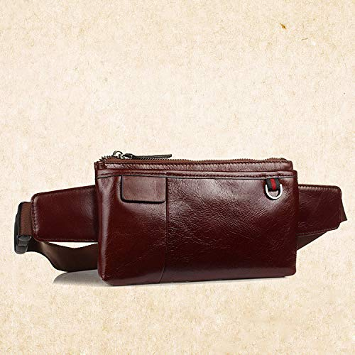 5 S6 Véritable Course Doux Extérieur Femmes En Mince Fanny Taille S5 Plus Pack Sac Gscshoe 6 Pour Cuir Porter Escalade Iphone Homme Samsung T7Uqwxw