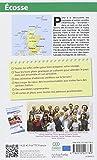 Image de Guides Du Routard Etranger: Guide Du Routard Ecosse (French Edition)