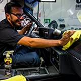 Chemical Guys SPI_663_16 InnerClean Interior Quick Detailer and Protectant (16 oz)