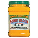 Emerald Triangle Sonic Bloom 5 lb