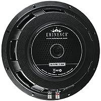 Eminence Professional Series Delta Pro 12-450A 12 Speaker, 375 Watts at 8 Ohms
