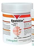 Vetoquinol 417358 Epakitin,180 g, My Pet Supplies