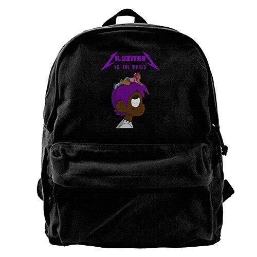 lil bookbag - 5